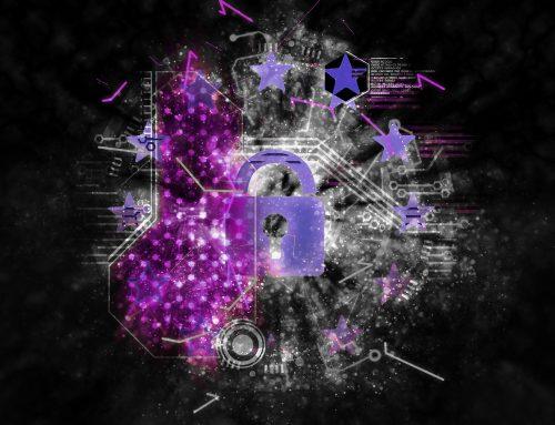 DI COSA SI E' DISCUSSO A LONDRA: DIGITAL MARKET E CYBER SECURITY. VEDIAMO DI CAPIRCI QUALCOSA