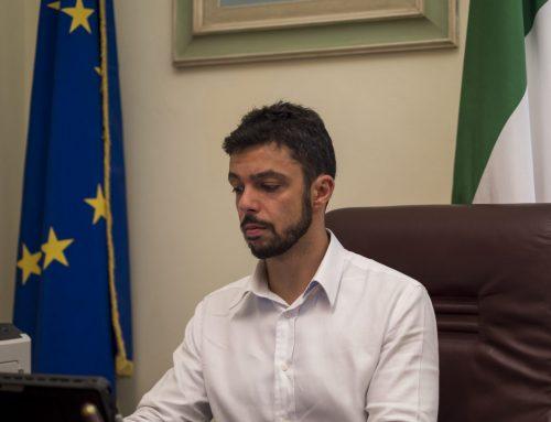 L'ITALIA E LA NATO ALLA PROVA SUL FRONTE SUD DELL'ALLEANZA